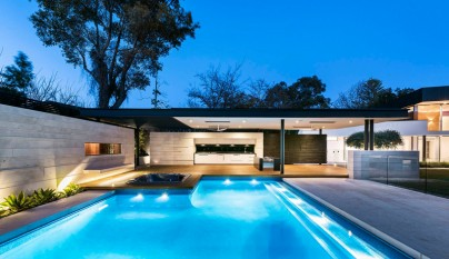 Casa Perth6