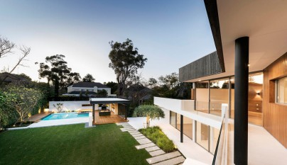 Casa Perth7