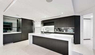 Casa Perth9