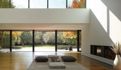 Echo House4