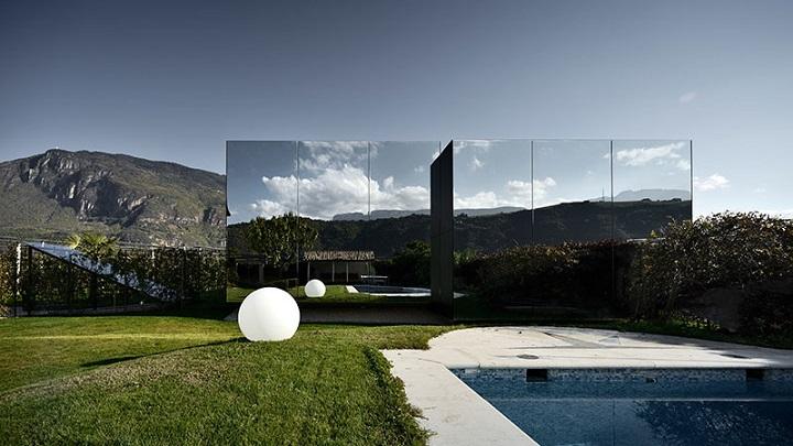 Mirror Units Italia
