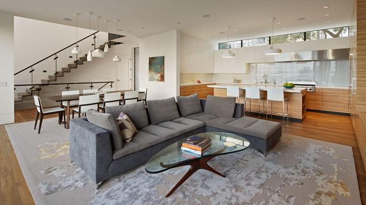 Noe Residence San Francisco1