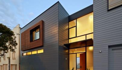 Noe Residence13