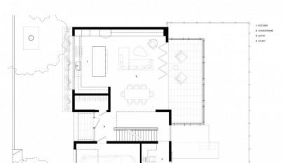 Noe Residence16