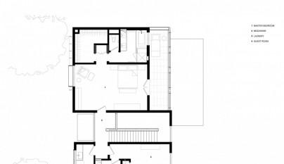 Noe Residence17
