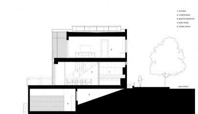 Noe Residence18