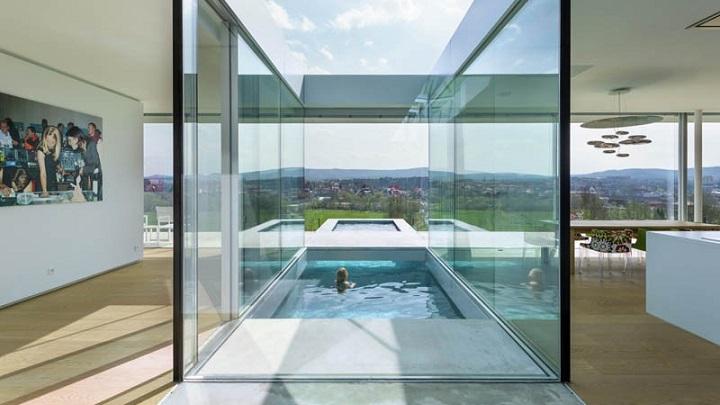 Villa K Alemania1