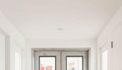 Williamsburg loft13