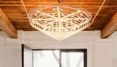 Williamsburg loft2