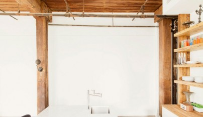 Williamsburg loft7