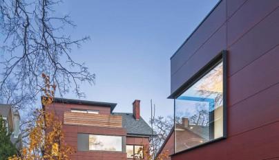 Annex House2