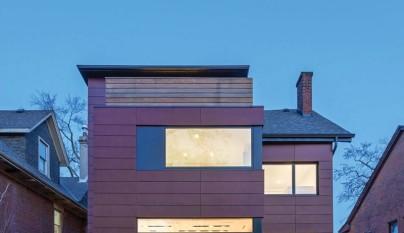 Annex House3