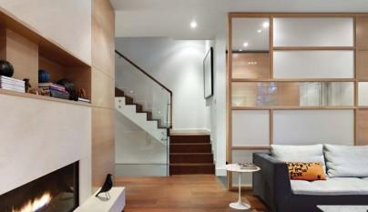 Annex House4
