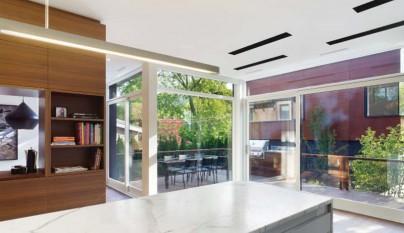 Annex House9