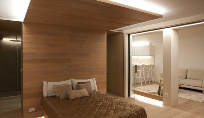 Apartamento Horizon18