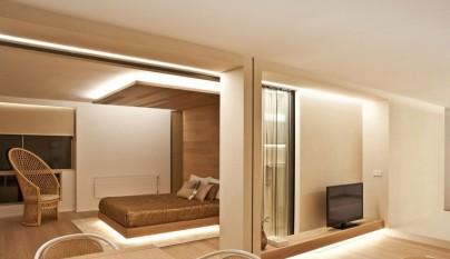 Apartamento Horizon19