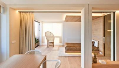 Apartamento Horizon4
