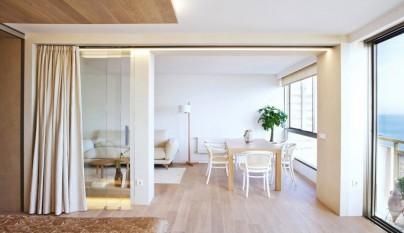 Apartamento Horizon5