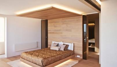 Apartamento Horizon7