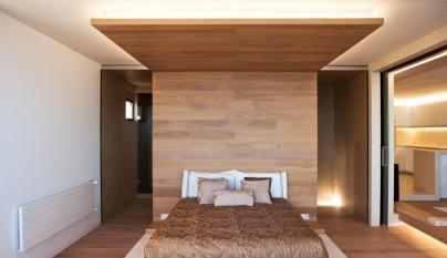 Apartamento Horizon8
