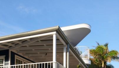 Beach House on Stilts4
