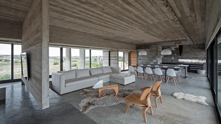Casa Golf Buenos Aires1