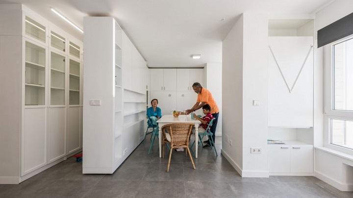 Casa MJE Asturias1