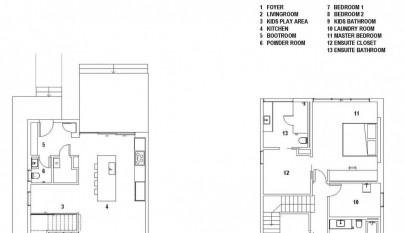 Grade House13