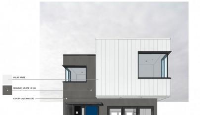 Grade House14