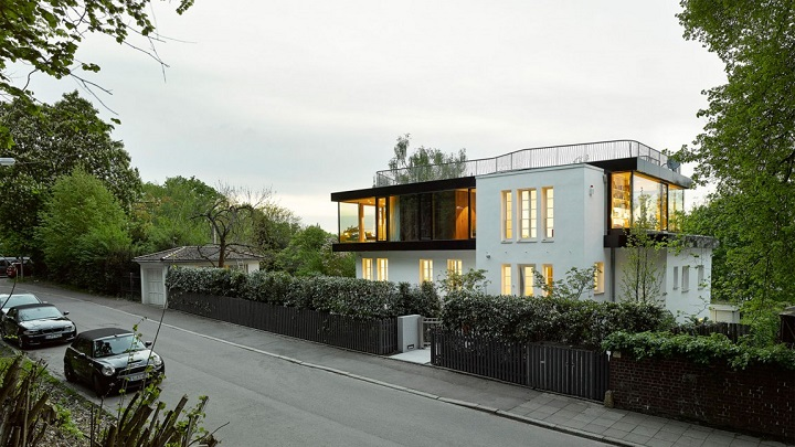 House S Alemania1