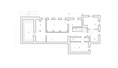 House S17