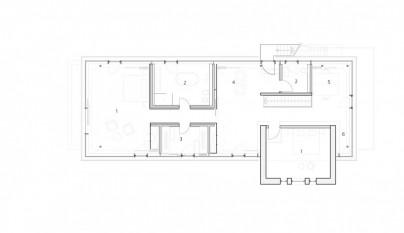 House S19