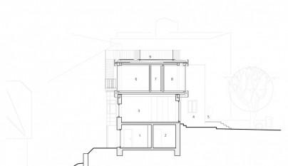 House S22