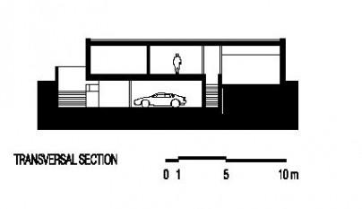 Maison C16