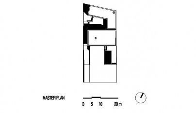 Maison C17
