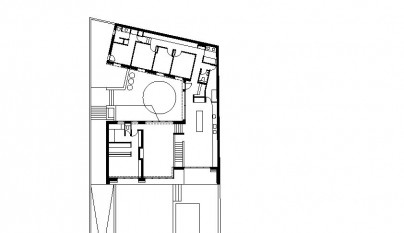 Maison C18