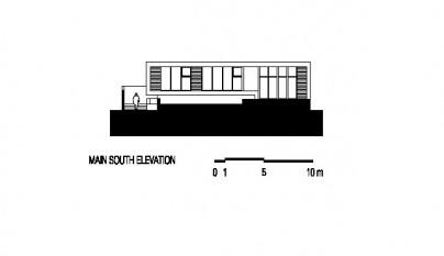 Maison C19