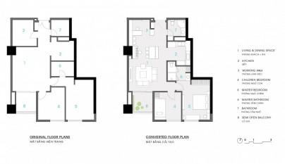 SC Apartment13