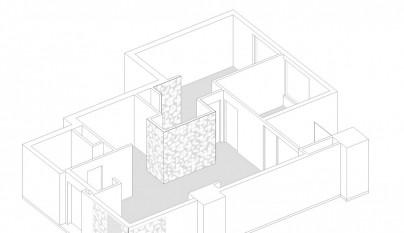 SC Apartment14