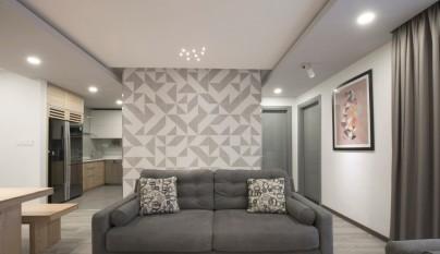 SC Apartment2