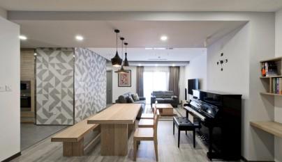 SC Apartment7