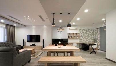 SC Apartment8
