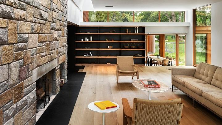 Stonington Residence1