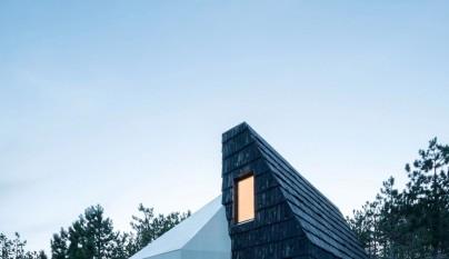 Divcibare Mountain Home10
