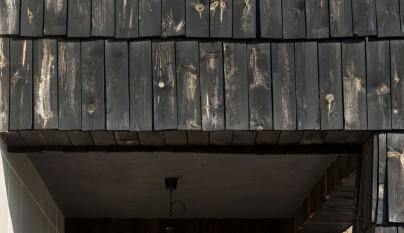 Divcibare Mountain Home6