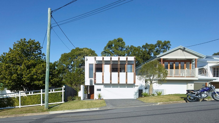 Fifth Ave Australia