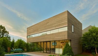 Srygley Pool House11