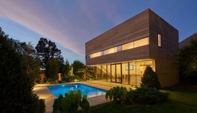 Srygley Pool House12