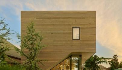 Srygley Pool House7