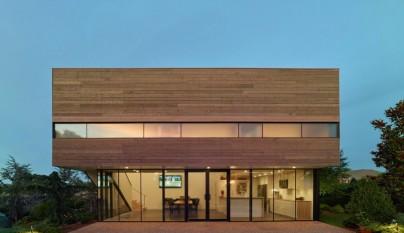Srygley Pool House9